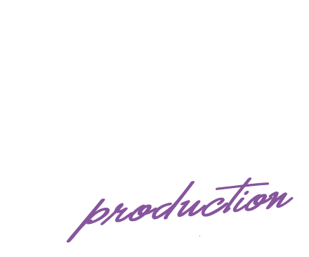 KELAN Production
